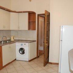 Апартаменты Lux Central Apartments в номере