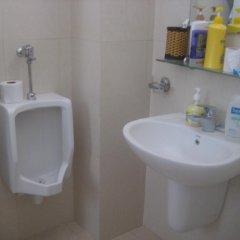 Отель Thanh Luan Hoi An Homestay ванная
