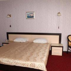 Sochi Hotel 3* Полулюкс с различными типами кроватей