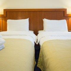 Hestia Hotel Jugend комната для гостей фото 3