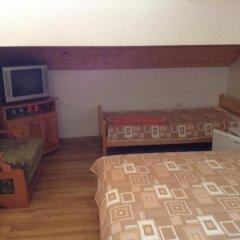Отель Guest Rooms Toni & Miro 2* Стандартный номер фото 2