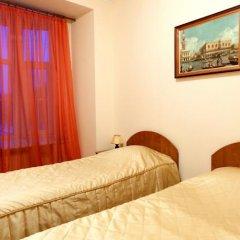 Гостиница Ульберг в Выборге - забронировать гостиницу Ульберг, цены и фото номеров Выборг детские мероприятия