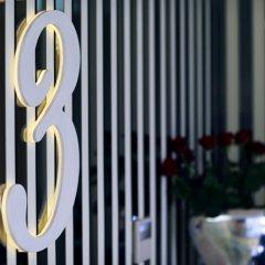 Hotel 9 удобства в номере
