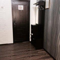 Park Hotel 3* Студия с различными типами кроватей фото 5
