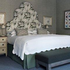 Haymarket Hotel 5* Полулюкс с различными типами кроватей фото 7