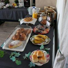 Отель Relais Borgo sul Mare Италия, Сильви - отзывы, цены и фото номеров - забронировать отель Relais Borgo sul Mare онлайн питание