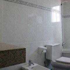 Отель Clipper Испания, Льорет-де-Мар - 1 отзыв об отеле, цены и фото номеров - забронировать отель Clipper онлайн ванная