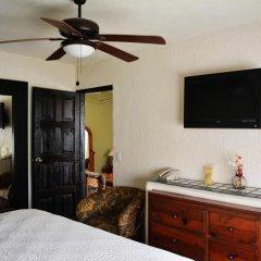 Hotel Posada Terranova 3* Номер Делюкс с различными типами кроватей фото 7