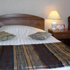Саппоро Отель 3* Улучшенный номер с различными типами кроватей фото 3