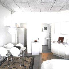 Отель Bogense Feriebo комната для гостей фото 2