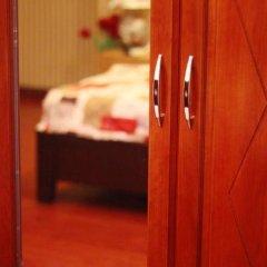 Hai Au Hotel 2* Люкс с различными типами кроватей фото 7