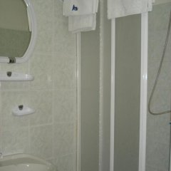 Гостиница Казацкий на Антонова ванная фото 2