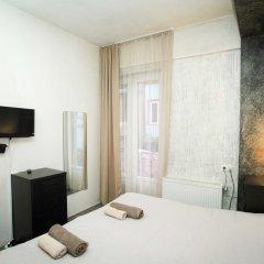 Отель David Mikadze's Guest House комната для гостей фото 5