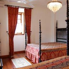 Отель Casa dos Araújos удобства в номере фото 2