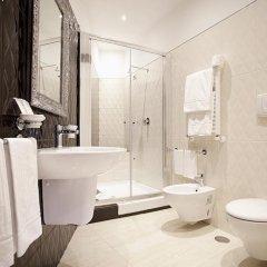 Отель B&B Navona Queen 2* Стандартный номер с различными типами кроватей фото 2