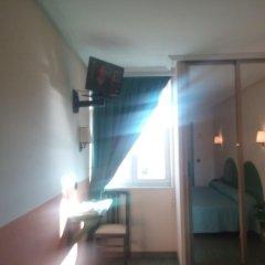 Отель Villapaloma Испания, Каррисо - отзывы, цены и фото номеров - забронировать отель Villapaloma онлайн комната для гостей фото 2