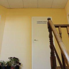 Хостел Home Номер с общей ванной комнатой с различными типами кроватей (общая ванная комната) фото 9