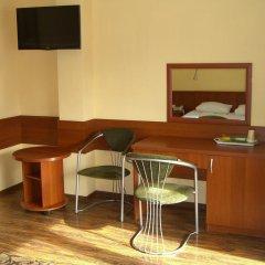 Мини-отель Тукан Стандартный номер с различными типами кроватей фото 33
