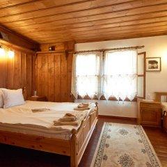 Отель Iv Guest House Болгария, Сливен - отзывы, цены и фото номеров - забронировать отель Iv Guest House онлайн комната для гостей фото 3