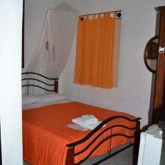 Отель Saint Michel 3* Стандартный номер с различными типами кроватей фото 15