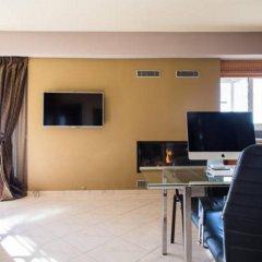 Отель Acropolis 360 Penthouse удобства в номере