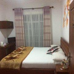Отель Tealeaf спа фото 2