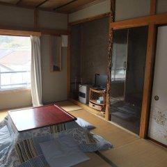 Отель Yama-no-Yado Sugimoto-kan Никко комната для гостей фото 2