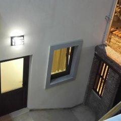 ENA Serenity Boutique Hotel Турция, Сельчук - отзывы, цены и фото номеров - забронировать отель ENA Serenity Boutique Hotel онлайн интерьер отеля фото 3