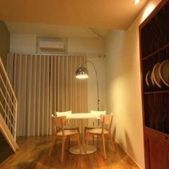 Апартаменты RVA - Gustave Eiffel Apartments удобства в номере