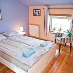Pepe Hostel комната для гостей фото 3