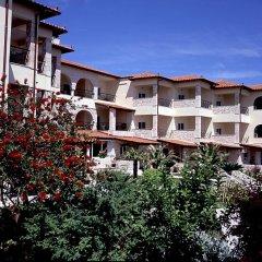 Отель Blue Bay фото 2