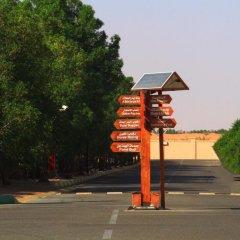Отель Al Bada Resort ОАЭ, Эль-Айн - отзывы, цены и фото номеров - забронировать отель Al Bada Resort онлайн