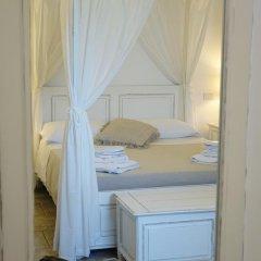 Отель Casina Bardoscia Relais Стандартный номер фото 12