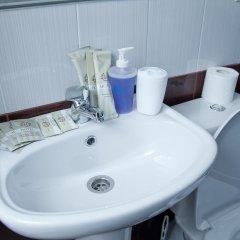 Гостиница Voronezh Guest house ванная
