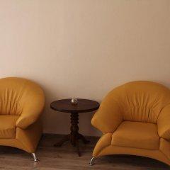 Отель Jurincom apartments Чехия, Карловы Вары - отзывы, цены и фото номеров - забронировать отель Jurincom apartments онлайн интерьер отеля