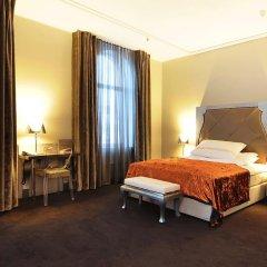 Отель Clarion Hotel Ernst Норвегия, Кристиансанд - отзывы, цены и фото номеров - забронировать отель Clarion Hotel Ernst онлайн комната для гостей фото 5
