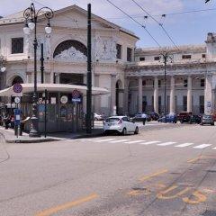 Отель Comfort Hotel Europa Genova City Centre Италия, Генуя - 14 отзывов об отеле, цены и фото номеров - забронировать отель Comfort Hotel Europa Genova City Centre онлайн фото 4