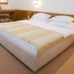 Hotel Laguna 3* Стандартный номер с различными типами кроватей фото 4
