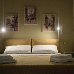 Отель B&B San Andreas Лечче комната для гостей фото 4