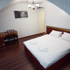 Отель Pano Castro 3* Полулюкс фото 9