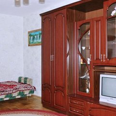 Апартаменты Садовое Кольцо Марьино удобства в номере