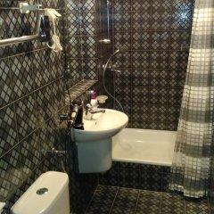 Отель Bussines Travel House Pokoje Goscinne 3* Номер категории Эконом фото 10
