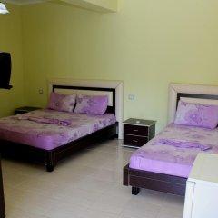 Отель Amelia Apartments Албания, Ксамил - отзывы, цены и фото номеров - забронировать отель Amelia Apartments онлайн детские мероприятия