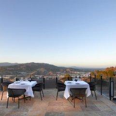 Отель Parador de Lorca фото 5
