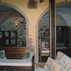 Отель La Casa del Marqués развлечения