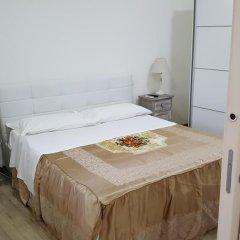 Hotel Como 3* Апартаменты фото 5