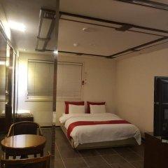 Amourex Hotel 3* Номер Делюкс с различными типами кроватей