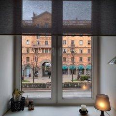Гостиница MinskForMe Беларусь, Минск - - забронировать гостиницу MinskForMe, цены и фото номеров гостиничный бар