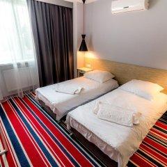 Отель Tamada комната для гостей фото 4