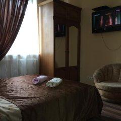 Hotel Gorizont комната для гостей фото 2